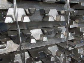 1 кг алюминия цена в Удельная прием черного металла в баку