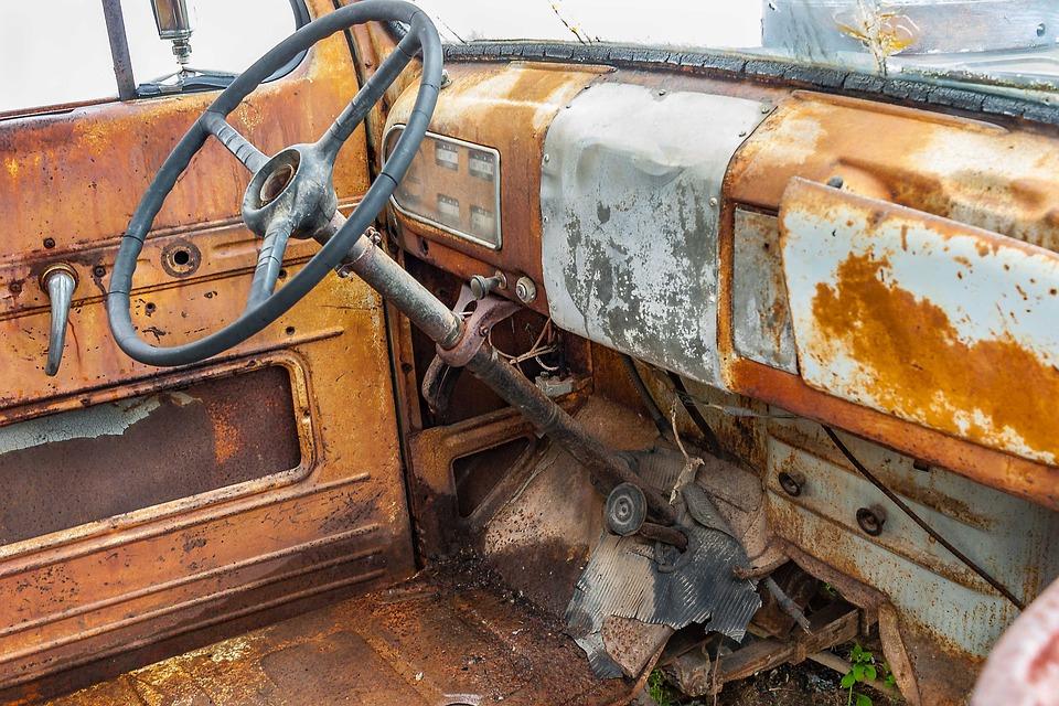 Сдать авто на металлолом цена в Подольск сдать медь в москве в Рошаль
